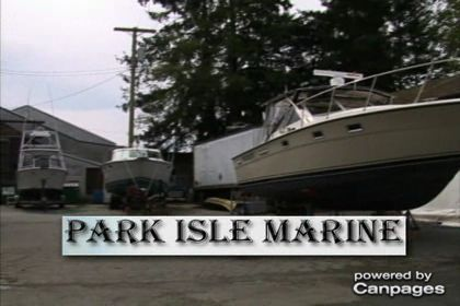 Park Isle Marine Ltd Sooke Bc 7369 West Coast Rd