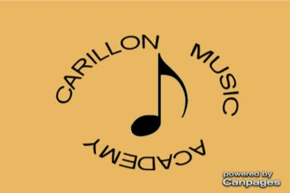 video Carillon Music