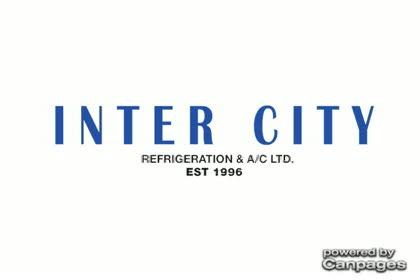 video InterCity Refrigeration & Air Conditioning Ltd