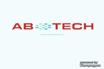 video AB-Tech Plumbing & Heating Ltd