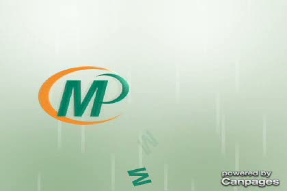 video Minuteman Press