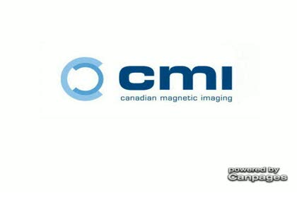 video Canadian Magnetic Imaging