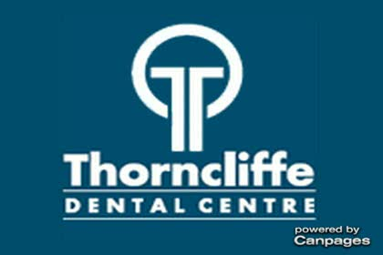 video Thorncliffe Dental Centre