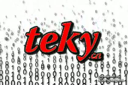 video Teky Technical Services
