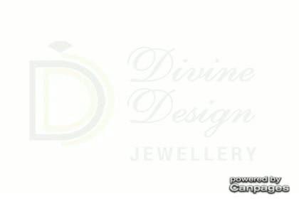 video Divine Design Jewellery