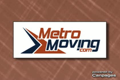 video Metro Moving Inc