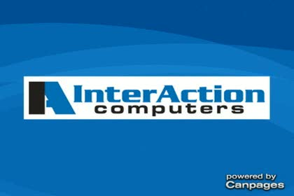 video InterAction Computers