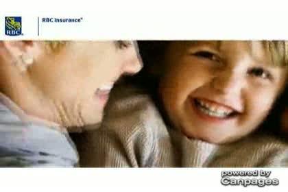 video RBC Insurance