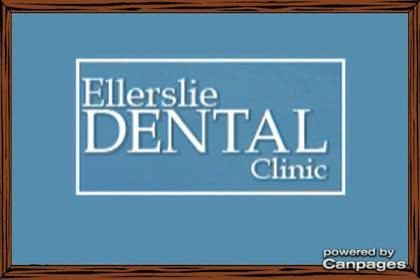 video Ellerslie Dental Clinic