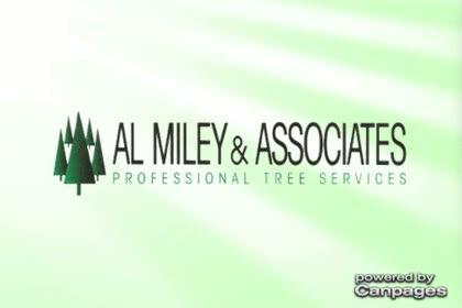 video Al Miley And Associates