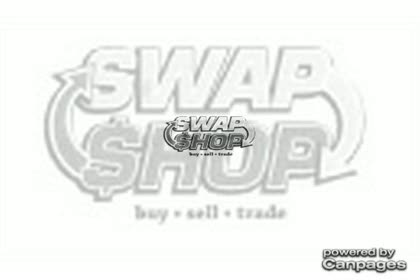 video Swap Shop