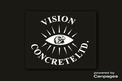 video Vision Concrete Ltd