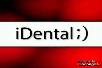 video iDental