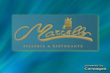video Marcello Pizzeria & Ristorante