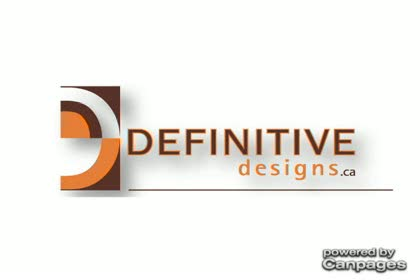 video Definitive Designs