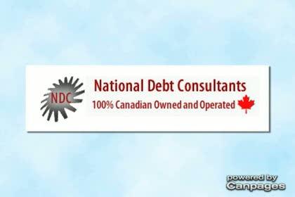 video National Debt Consultants